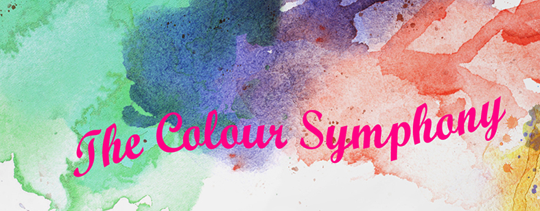 Image result for colour symphony