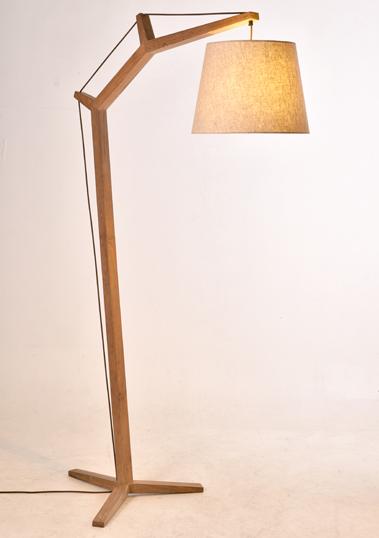 Exelent Rona Floor Lamps Elaboration - Home Floor Plans - suchcrutex ...