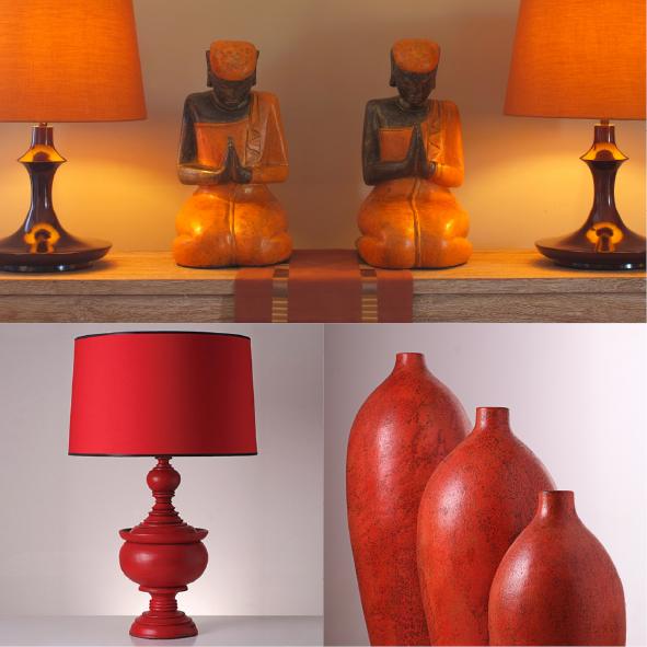 Piment Rouge Store Image - 2b
