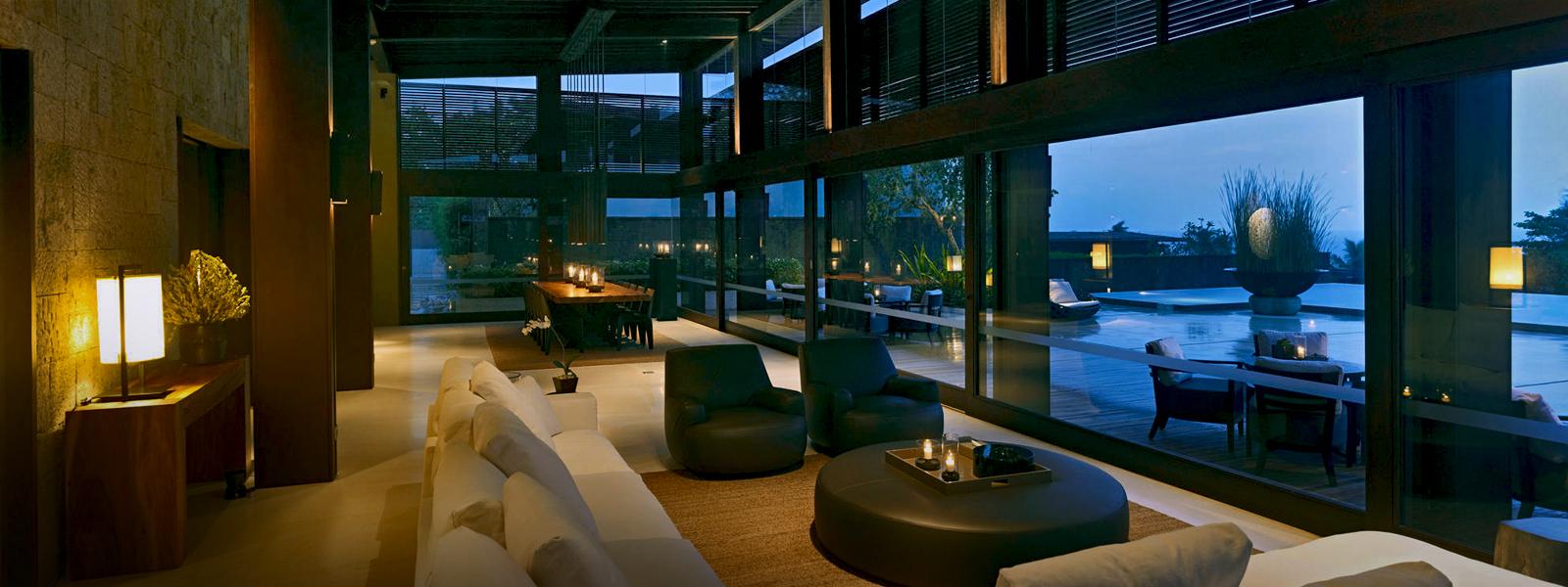 piment rouge bali lighting-manufacturer-lamps-supplier-for-hospitality-business-slider-hospitality-lighting-1