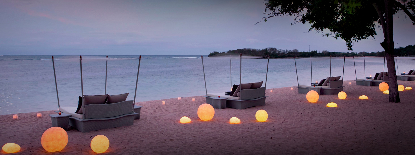 piment rouge bali lighting manufacturer lamps supplier for hospitality business slider hospitality lighting 3