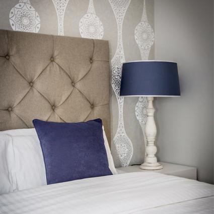 hospitality lighting projects by piment rouge lighting bali karma st. martin UK