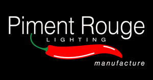 Indonesia Lighting Supplier