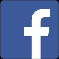 piment rouge lighting bali on facebook