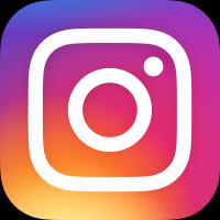 piment rouge lighting bali on instagram