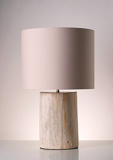 table lamp fossil round s 2