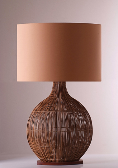 table lamp porto lidi l