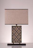 table lamp samira long