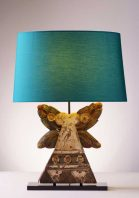 table lamp sega