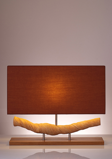 table lamp table liana