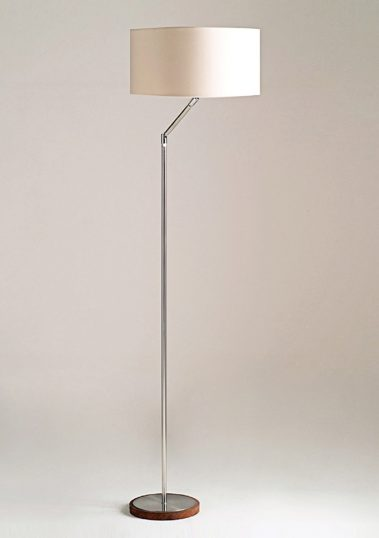 Piment Rouge Lighting Manufacturer Bali - Large Nico Standing Lamp