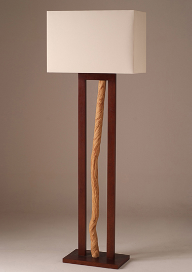 floor lamp liana