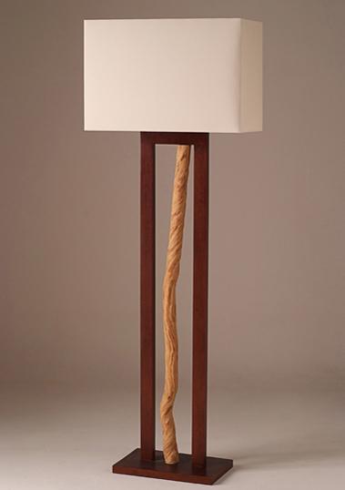 floor lamp liana