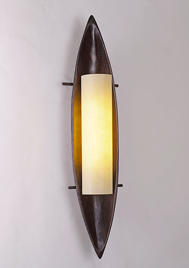wall lamp boat bis