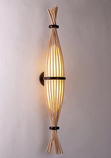 wall lamp kana