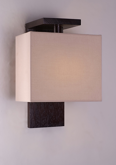 wall lamp prado