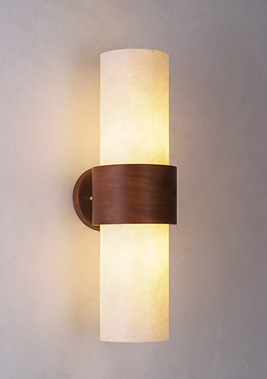 premium selection aa74e e2377 Resin Sokar Sconce