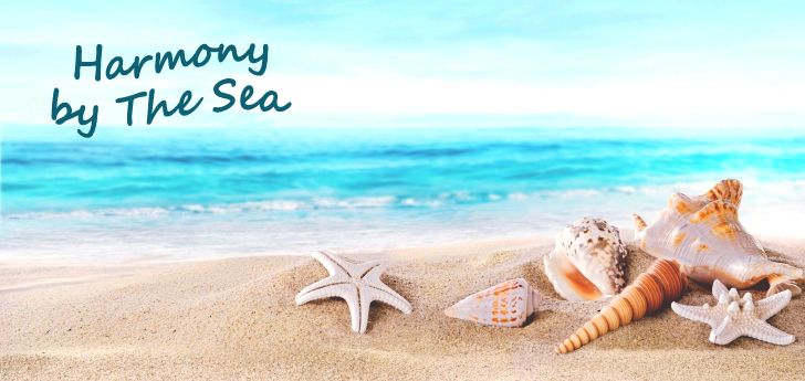 blog harmony by the sea 1