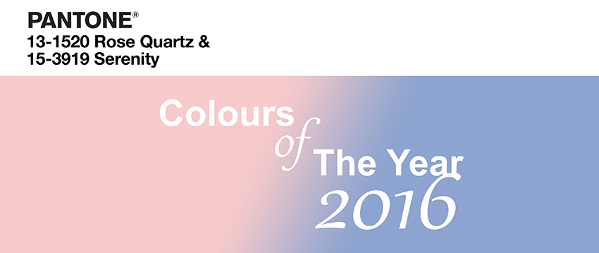 blog pantone colours of the year 2016 1
