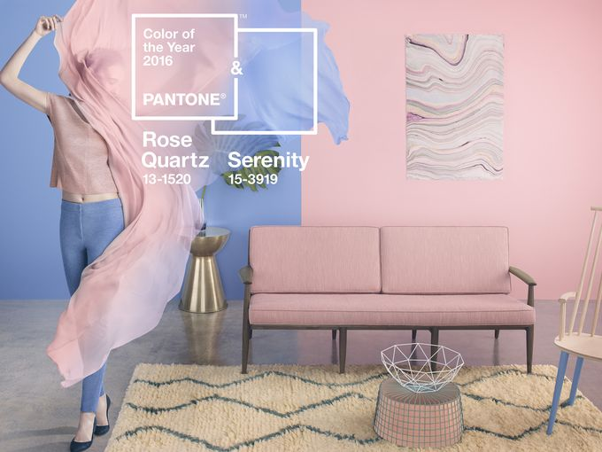 blog pantone colours of the year 2016 2