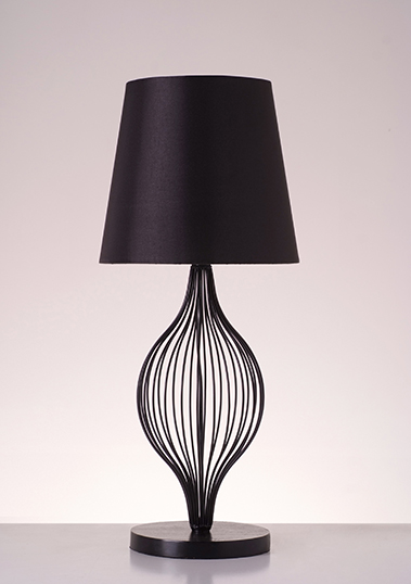 table lamp cosmo