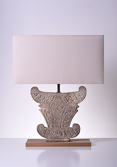 table lamp creta