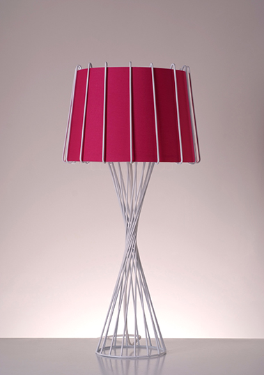 table lamp rialto