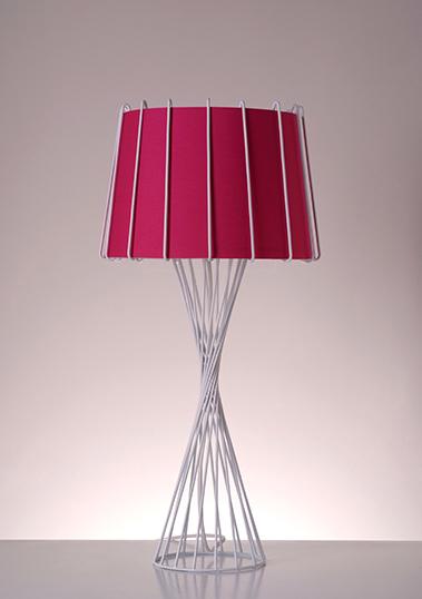 table lamp rialto