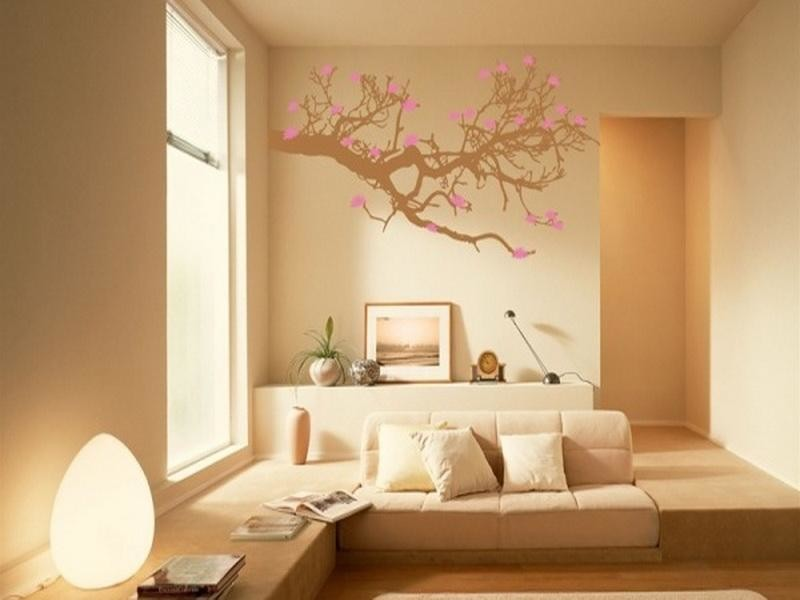 feng shui lighting. Feng Shui And The Enlightening Light Lighting H