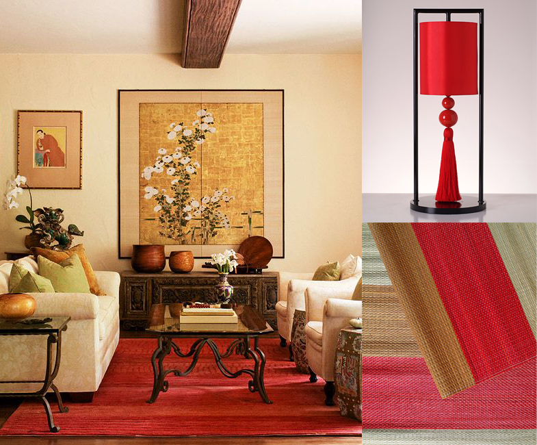 china chinoiserie chinese lighting 3