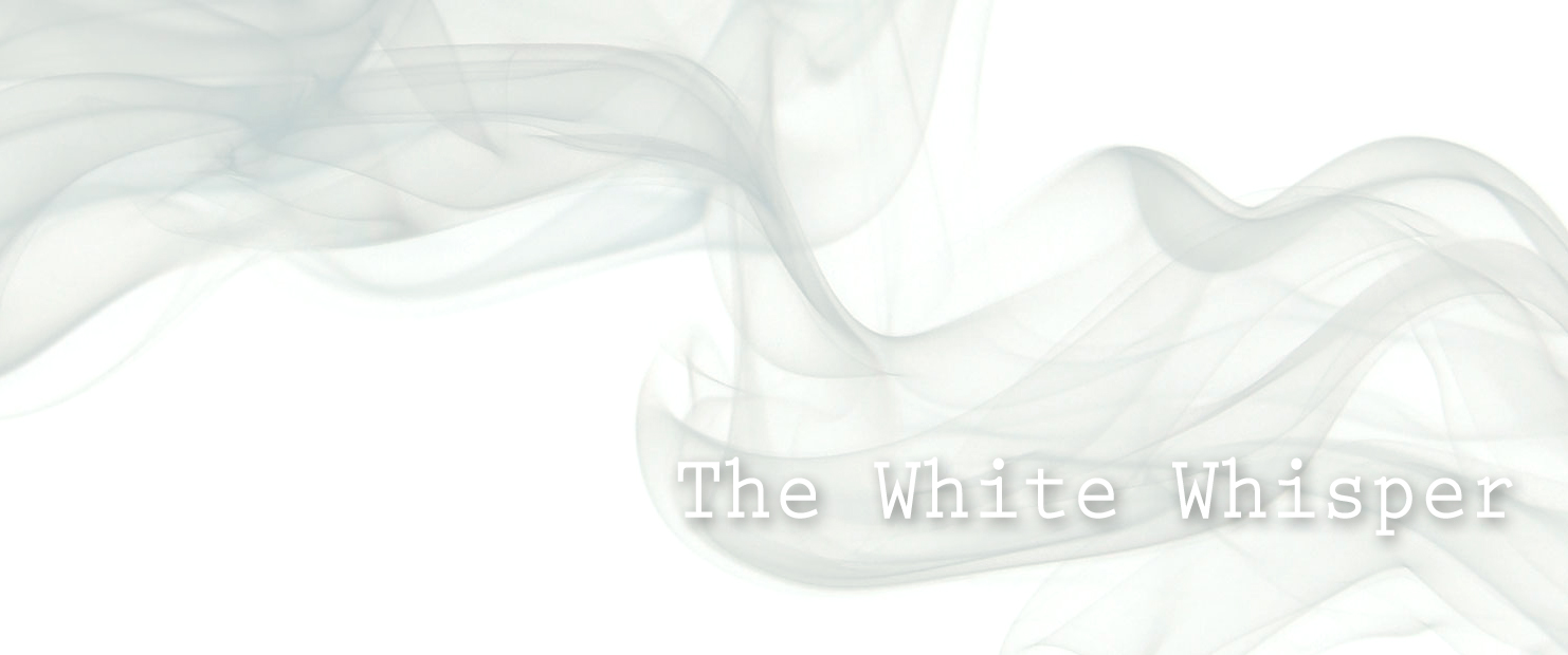 the white whisper piment rouge lighting blog white lamps 1