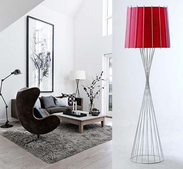 the white whisper piment rouge lighting blog white lamps 4