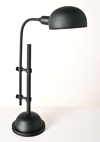 Apothecary Lamp By Piment Rouge Lighting Bali