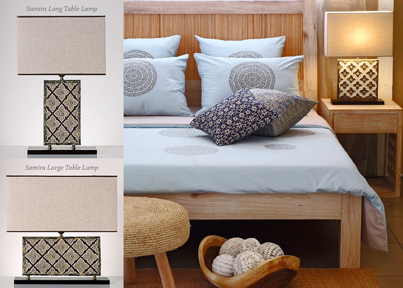 piment rouge blog post classic natural beach chic style bedroom louis vuitton samira table lamps 1