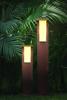 garden lamp tanam outdoor lamp for web