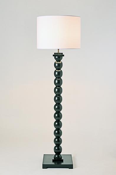 Senior | Piment Rouge Lighting:senior floor lamp by piment rouge lighting bali,Lighting