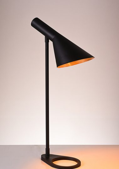 nelson table lamp by piment rouge lighting bali
