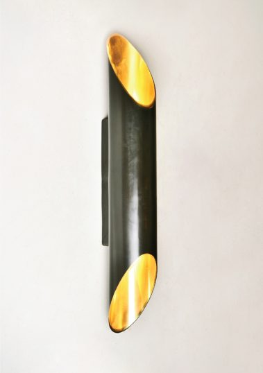 Piment Rouge Lighting Bali - Mini Arrow Sconce