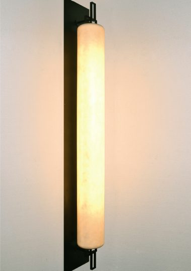Piment Rouge Lighting Bali - Oslo Sconce
