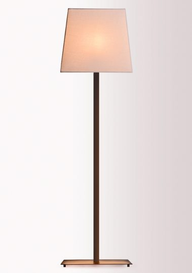Piment Rouge Lighting Bali - Tiana Standing Lamp Type A