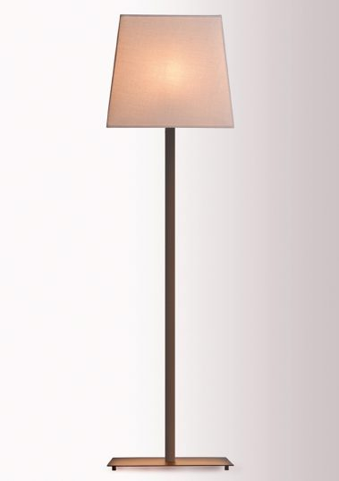 Piment Rouge Lighting Bali - Tiana Standing Lamp Type B
