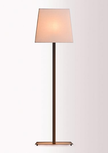 Piment Rouge Lighting Manufacturer Bali - Tiana Standing Lamp Type A