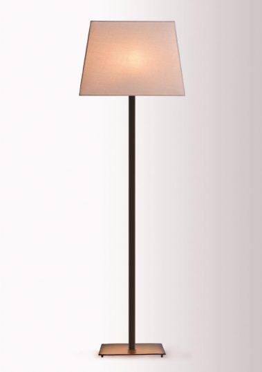 Piment Rouge Lighting Manufacturer Bali - Tiana Standing Lamp Type B