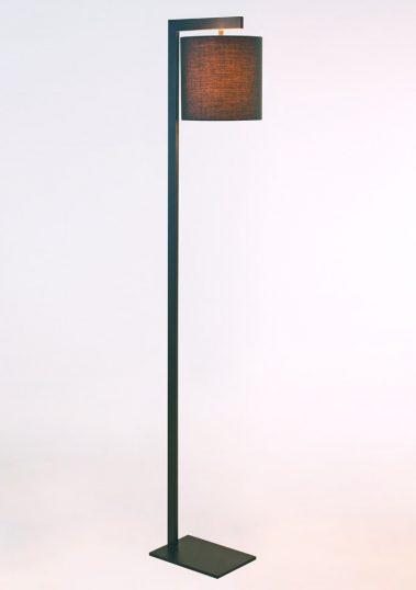 Piment Rouge Lighting Bali - Rey Standing Lamp