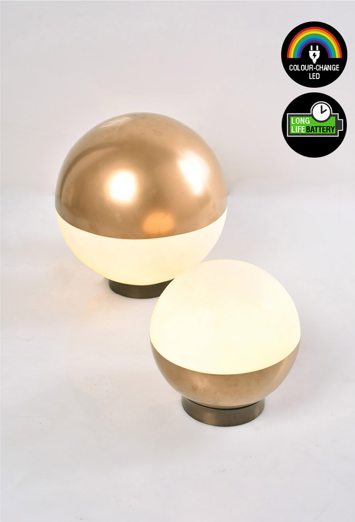 piment rouge custom lighting manufacturer bali indonesia - pearl lamp - with icon 3