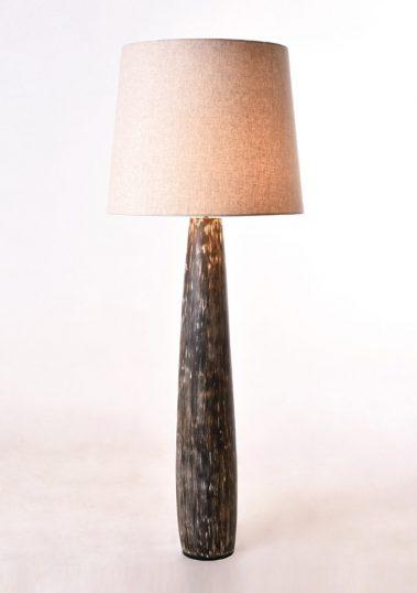 Piment Rouge Lighting Bali - Napoli Standing Lamp - Websize
