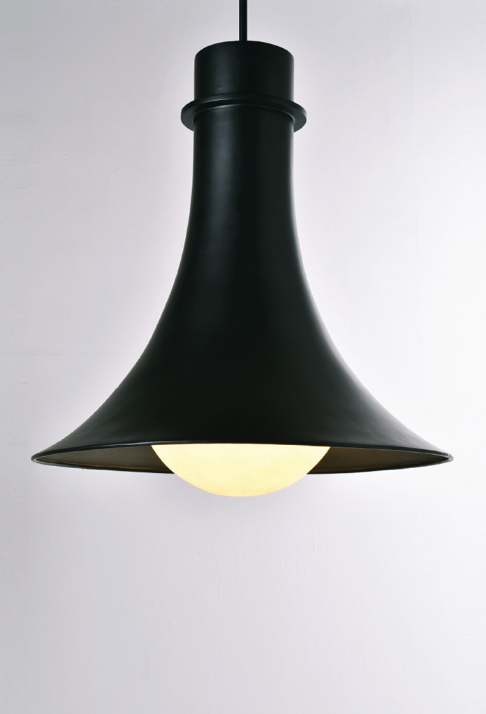 Piment Rouge Lighting Bali - Rova Pendant Lamp