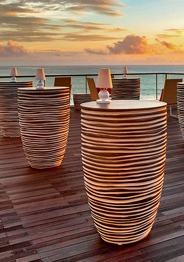 Selection-of-Restaurant-Lighting-by-Piment-Rouge-Lighting-Bali