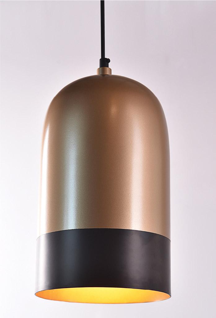 piment rouge custom lighting manufacturer - ardo pendant lamp