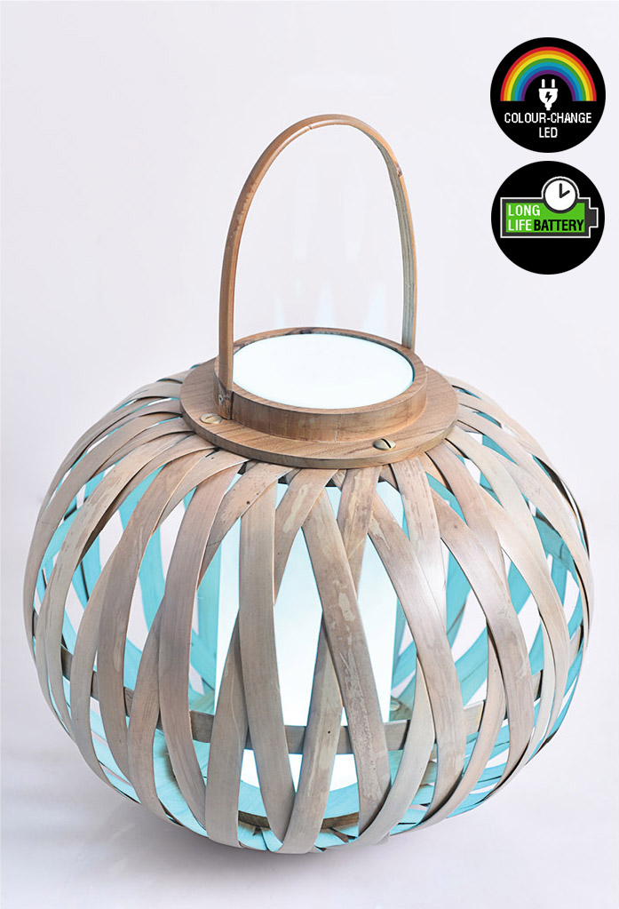 piment rouge custom lighting manufacturer bali indonesia - barton lamp - with icon 4